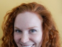 A photo of Becky Pobst