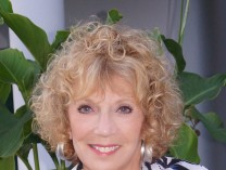 A photo of Linda Soberman