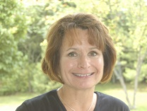 A photo of Kathleen Kalinowski