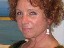 A photo of Donna Sands