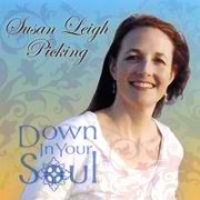 Susan Leigh's past work