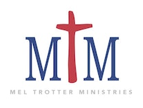 A photo of Mel Trotter Ministries