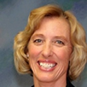 Photo of Karyn E. Gell, MD