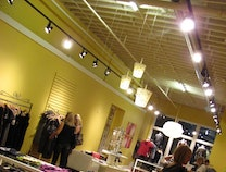 A photo of Lia Rose Women's Boutique
