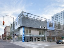 A photo of Urban Institute for Contemporary Arts (UICA)