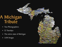 Photo of A Michigan Tribute