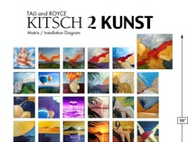 Photo of Kitsch 2 Kunst