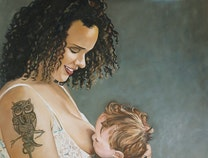 Photo of Restoring the Art of Breastfeeding
