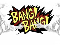 Photo of Bang Bang!