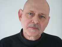A photo of Michael Volker