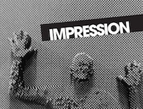 Photo of Impression