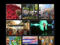 Photo of ArtPrize Experience 2013