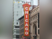 Photo of Chicago the Windy City