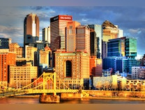 Photo of Steel City USA