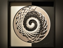 Photo of Spiral