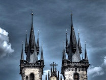Photo of Prague - Old Town Square