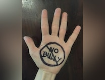 Photo of No Bully