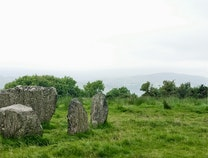 Photo of Stone Circles Of Ireland