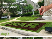 Photo of Seeds of Change