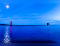 Photo of West Michigan Through a Southern Lens
